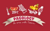 recettes-smoothie-pago