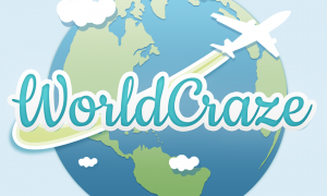 worldcraze-crowdshopping