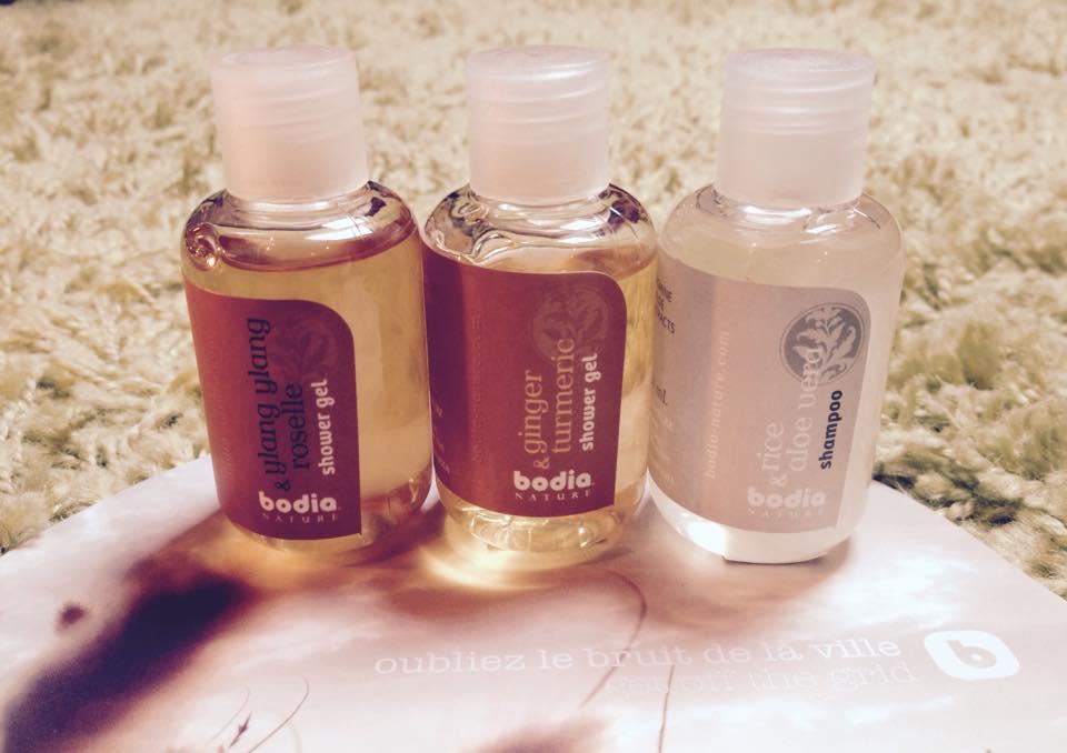 produits-bodia-gel-douche-shampoing
