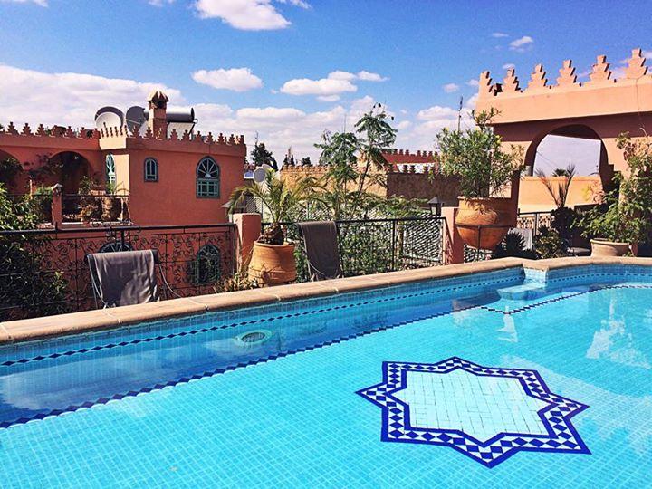 bonnes-adresses-hotel-marrakech-riad-catalina2