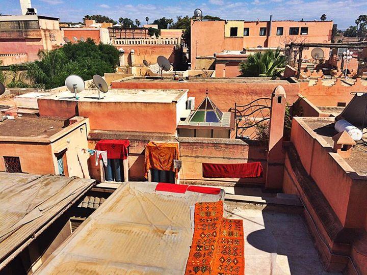 bonnes-adresses-hotel-marrakech-riad-catalina4