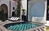 bonnes-adresses-marrakech-hammam-riad-cours-de-cuisine