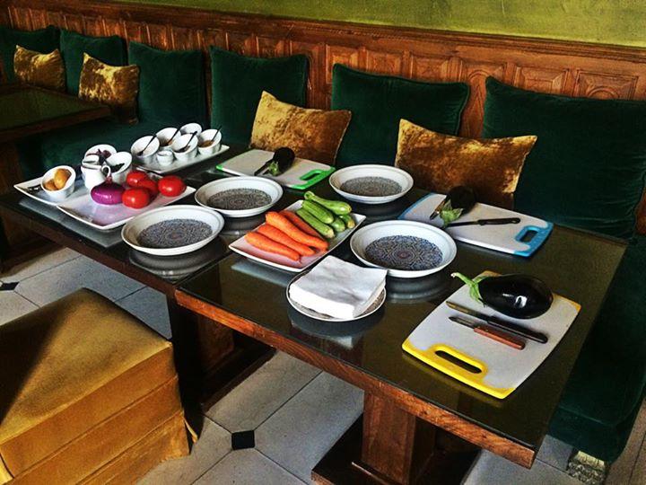 bonnes-adresses-marrakech-hammam-riad-cours-de-cuisine2