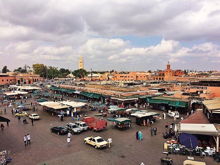 bonnes-adresses-marrakech-place-jemaa-el-fna