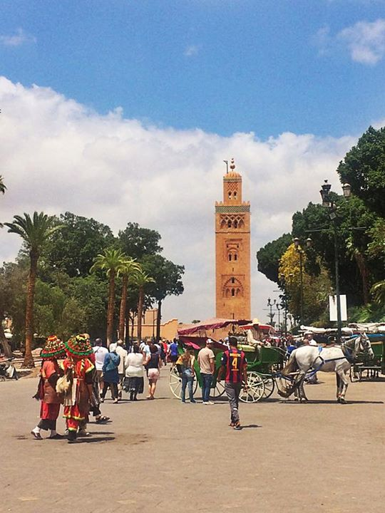 bonnes-adresses-marrakech-place-jemaa-el-fna2
