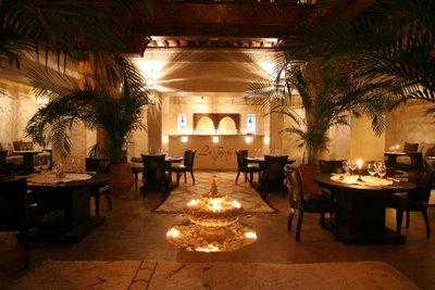 bonnes-adresses-marrakech-restaurant-le-tanjia1