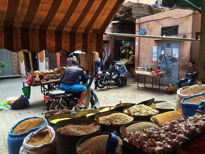 bonnes-adresses-marrakech-souk-medina1