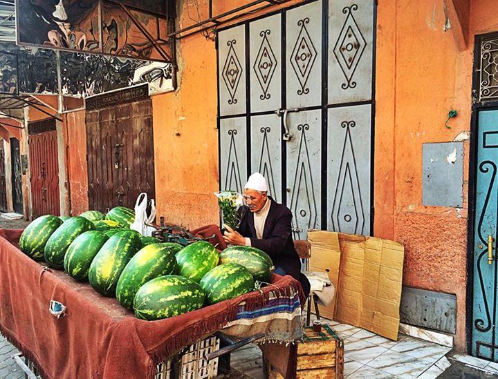 bonnes-adresses-marrakech-souk-medina3