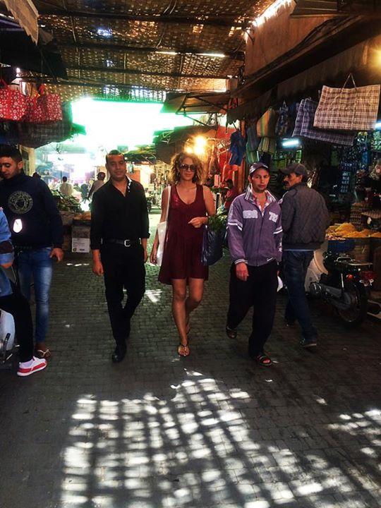 bonnes-adresses-marrakech-souk-medina4