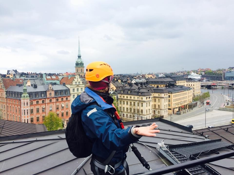 bonnes-adresses-stockholm-roof-top-hiking