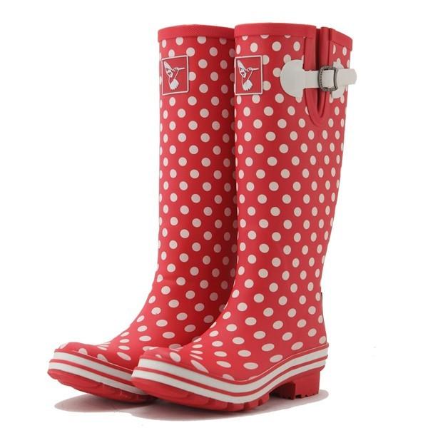 bottes-de-pluie-rouge-pois-blanc.jpg