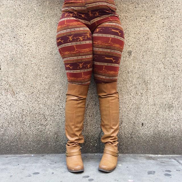 jambes-citilegs-stacey-baker12
