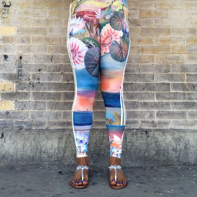 jambes-citilegs-stacey-baker21