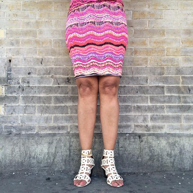 jambes-citilegs-stacey-baker22