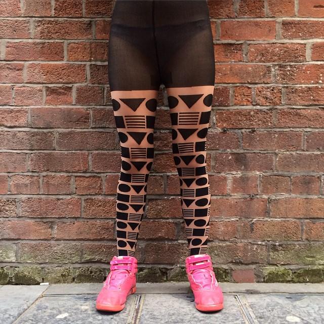 jambes-citilegs-stacey-baker33