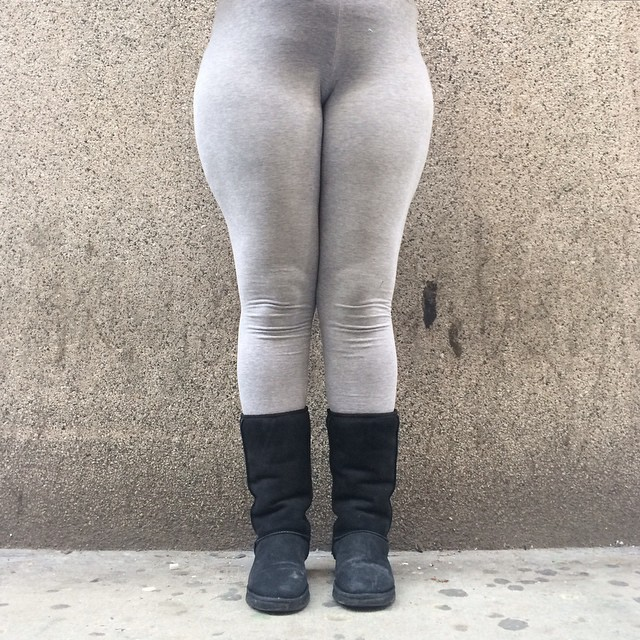 jambes-citilegs-stacey-baker6