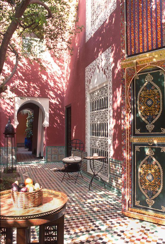 vivre-a-marrakech2