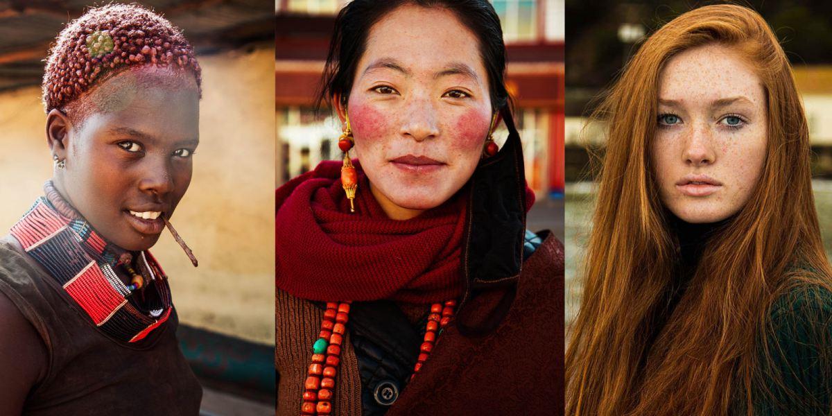 atlas-of-beauty-photos-femmes-du-monde