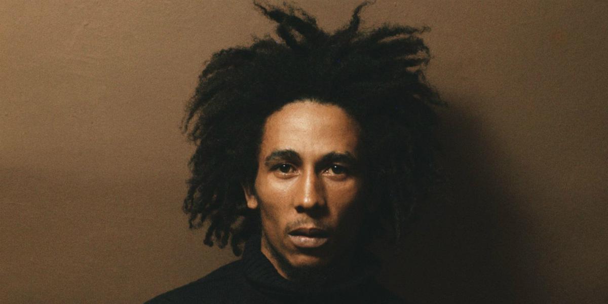 bob-marley-playlist-radio-nova