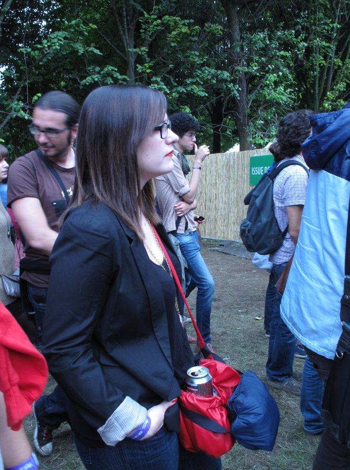 festival-rockenseine-astuce.jpg