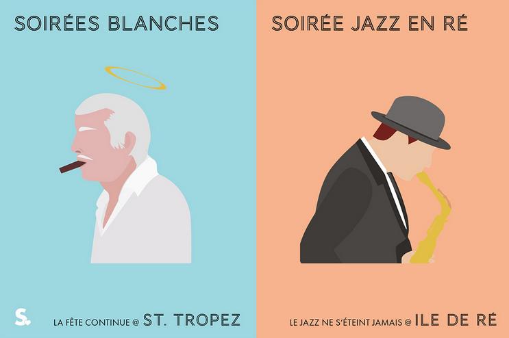 infographie-ile-de-re-saint-tropez-stylight14