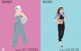 infographie-ile-de-re-saint-tropez-stylight15