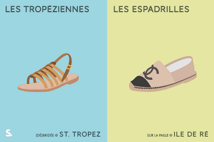 infographie-ile-de-re-saint-tropez-stylight3