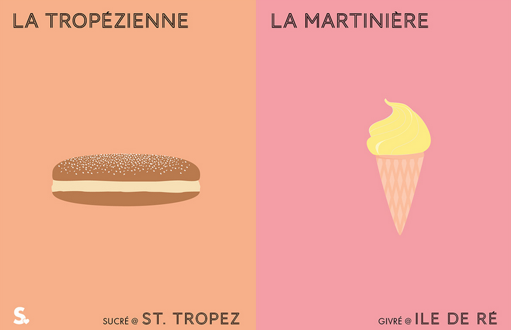 infographie-ile-de-re-saint-tropez-stylight4