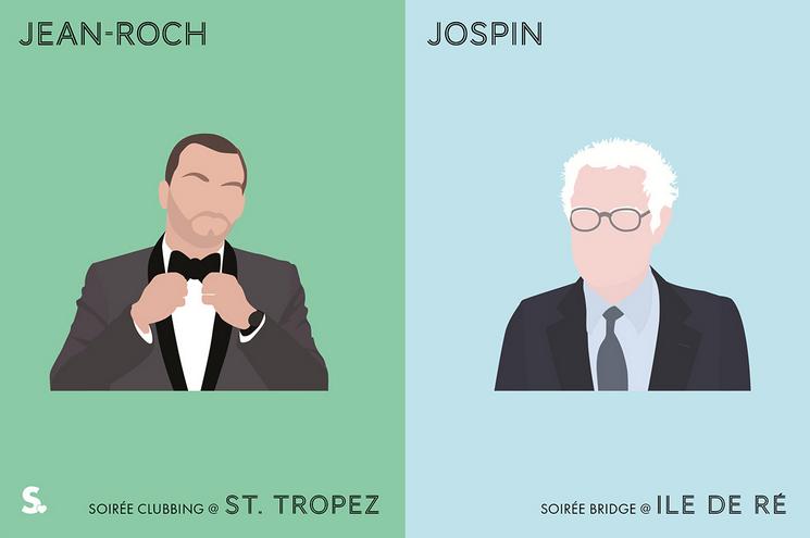 infographie-ile-de-re-saint-tropez-stylight5