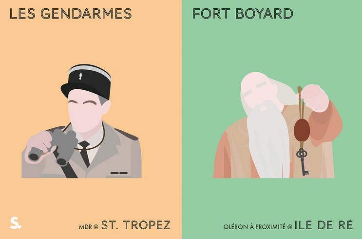 infographie-ile-de-re-saint-tropez-stylight8