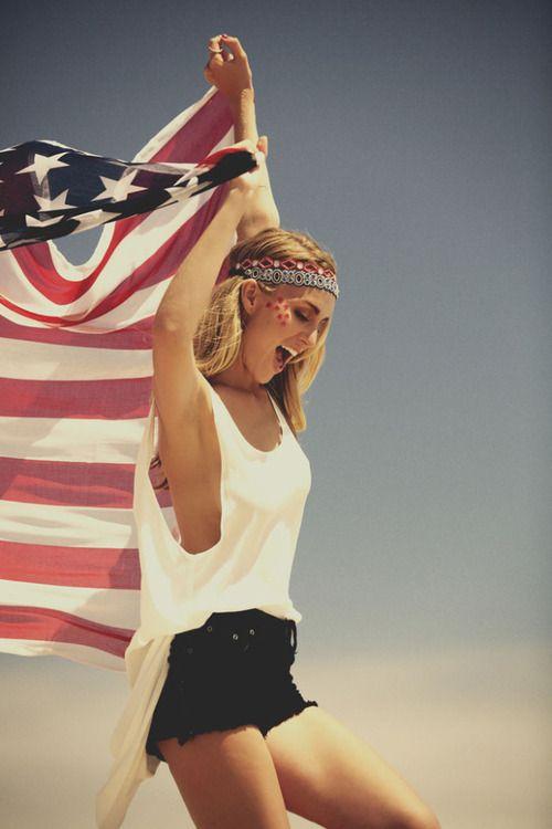 inspiration-deco-style-4-juillet-amerique-independance-day1
