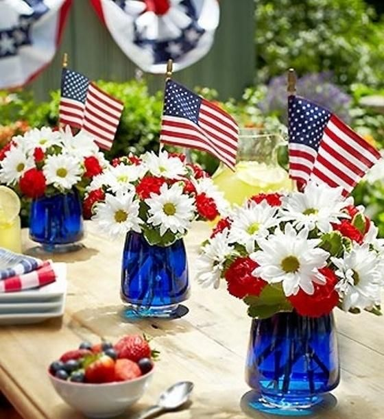 inspiration-deco-style-4-juillet-amerique-independance-day15
