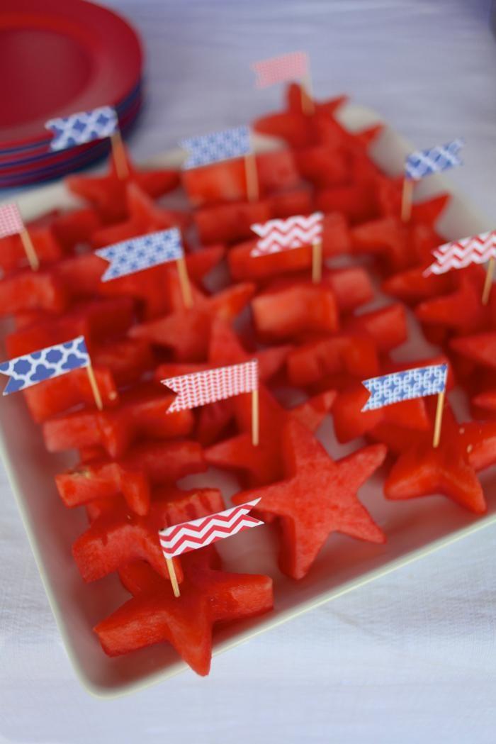 inspiration-deco-style-4-juillet-amerique-independance-day16
