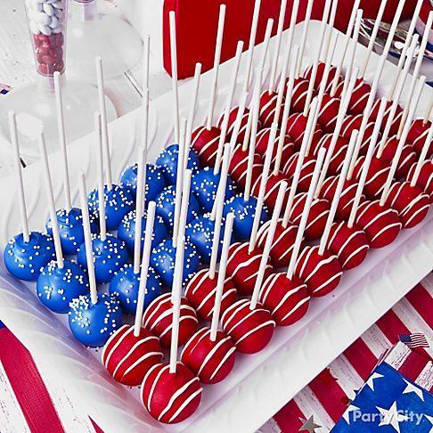 inspiration-deco-style-4-juillet-amerique-independance-day20