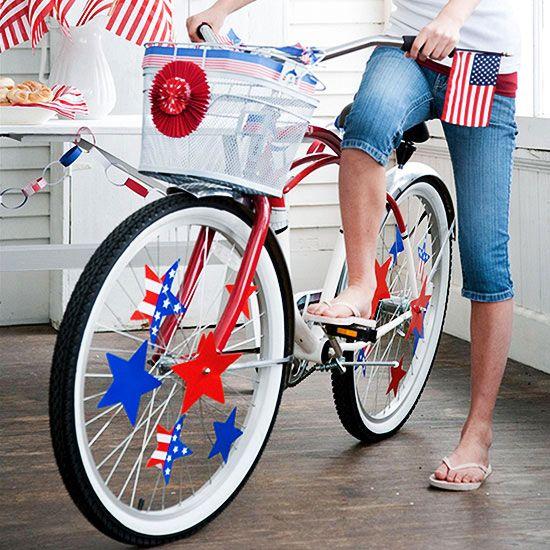 inspiration-deco-style-4-juillet-amerique-independance-day3