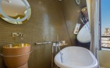 les-bulles-de-paris-la-chambre-amelie-size-355551-470-240