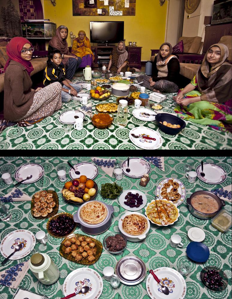 ramadan-ftour-nairobi-kenya