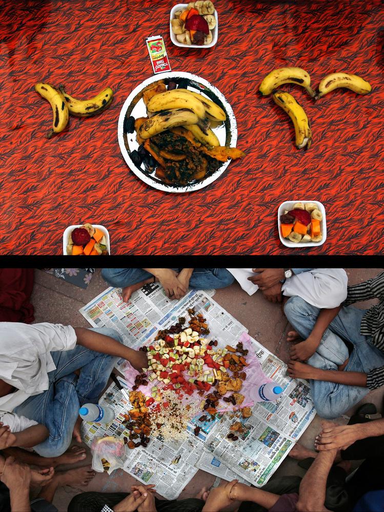 ramadan-ftour-newdelhi-inde