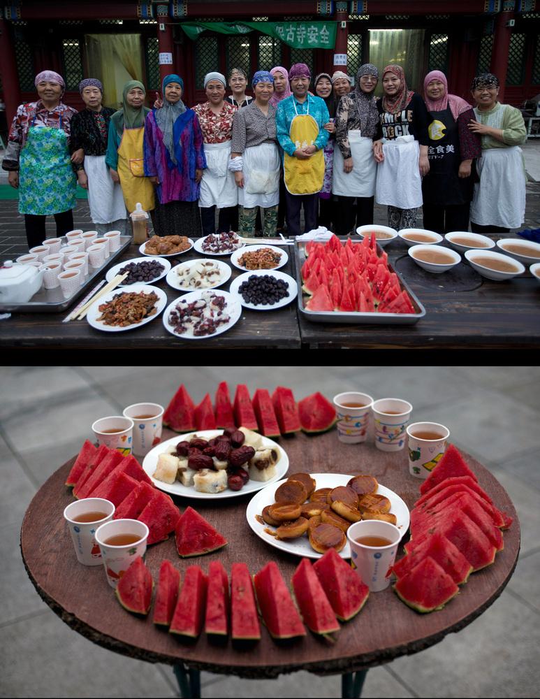 ramadan-ftour-pekin-chine