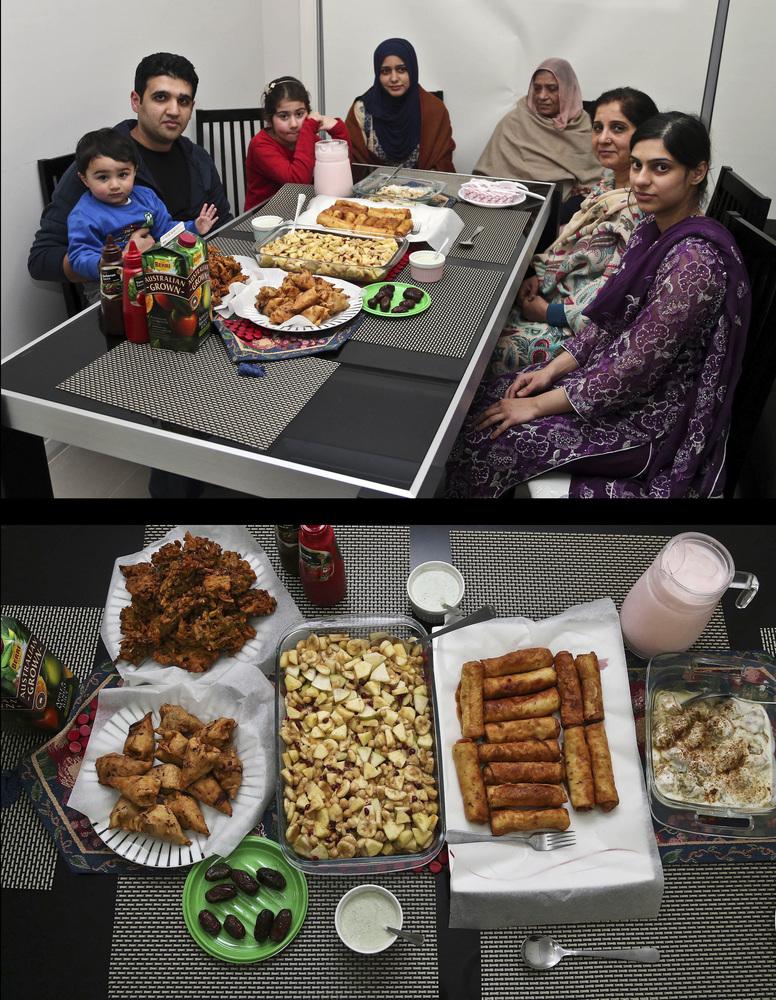 ramadan-ftour-sydney-asutralie