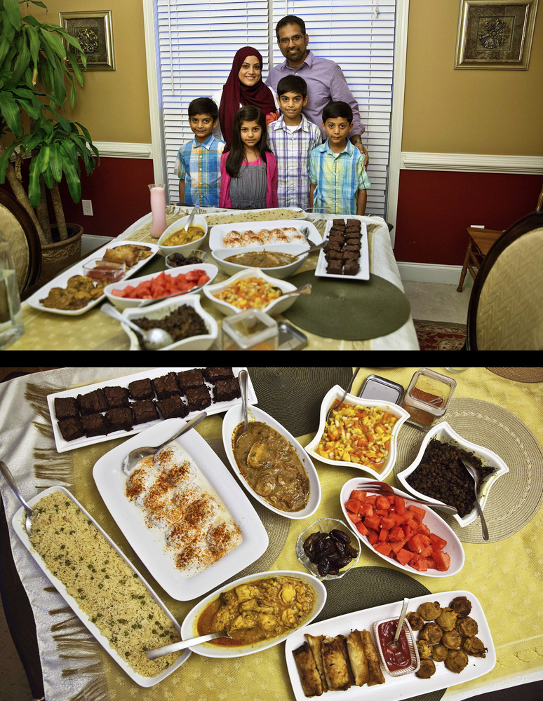 ramadan-ftour-tucker-georgie-usa
