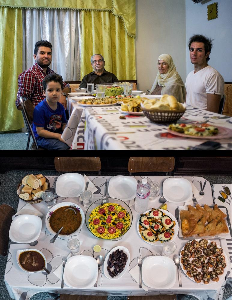 ramadan-ftour-tunis-tunisie