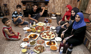ramadan-tour-du-monde-repas