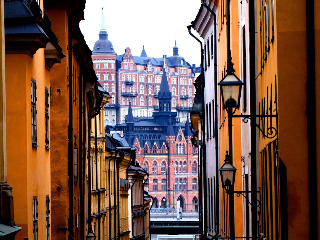 sodermalm-photo-stockholm-suede