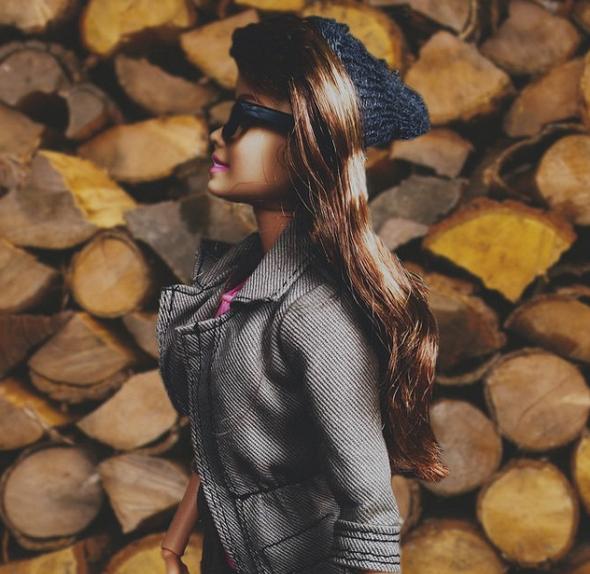 barbie-instagram-socality4