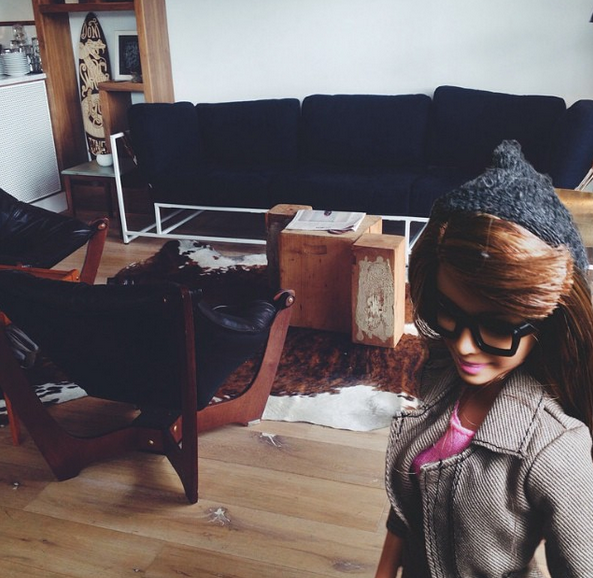 barbie-instagram-socality6