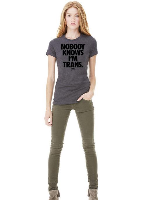 fckh8-shirt4