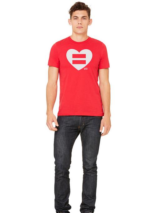 fckh8-shirt5