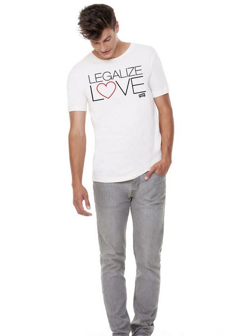 fckh8-shirt6