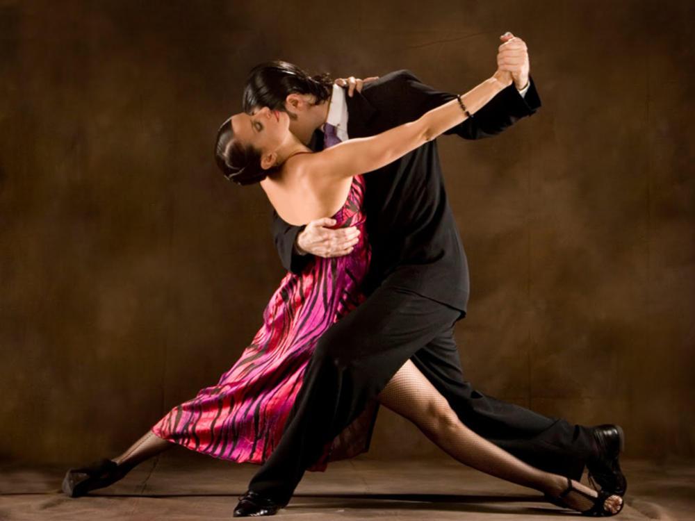 festival-tango-biarritz